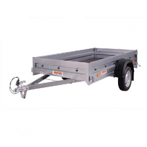 263-ptw-neptun-trailers